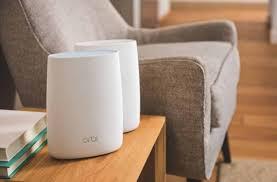 Eero Amazon by Eero Vs Orbi Orbi Vs Eero Which Wireless Mesh Network Is The Best