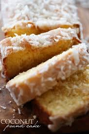best 25 coconut pound cakes ideas on pinterest moist coconut