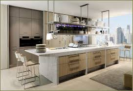 kitchen cabinets used kitchen island ideas with kitchen cabinets for sale gold used kitchen