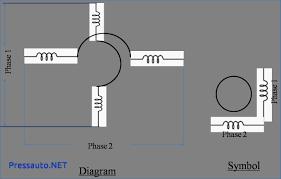 three phase induction motor wiring diagram free pressauto net