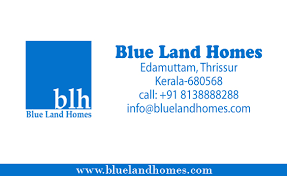 Kerala Home Design Moonnupeedika Kerala Thrissur Business Directory Page 9 Of 27 Kerala Business