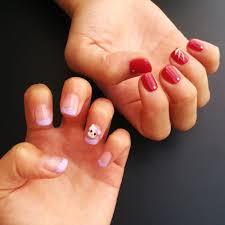 k3 nails and spa 951 photos u0026 369 reviews nail salons 1291 s
