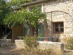 chambre d hote rhone chambre d hôte en provence en pleine colline à jouques