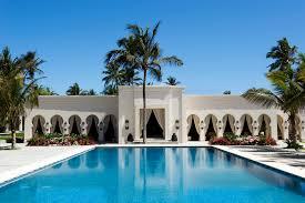 zanzibar holidays u0026 honeymoons luxury zanzibar holidays