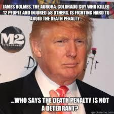 Funny Anti Obama Memes - 43 funny donald trump meme or pictures picsmine
