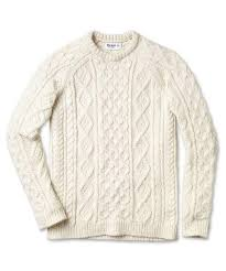 classic sweaters that every should own style sweaters
