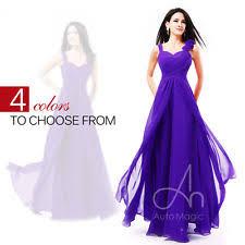 lace chiffon one shoulder sleeve wedding dresses ebay