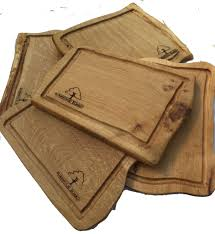 Cutting Board Designer Burrwood Boards Handcrafted Unique Hardwood Boardsburrwood