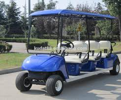 golf cart trailers golf cart trailers suppliers and manufacturers