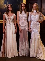 berta fall winter 2016 wedding dresses pinkous