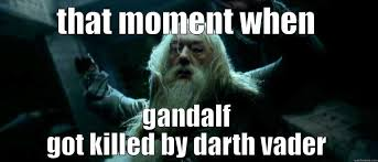 Fantastic Memes - fantastic memes and where to find them hogwarts extreme