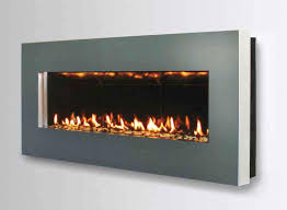 Electric Fireplaces Amazon by Modern Wall Electric Fireplace Designs Home Fireplaces Firepits