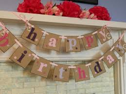 Birthday Decorations For Girls 10 Trouble Free Kids Birthday Decorations Ideas Happy Birthday