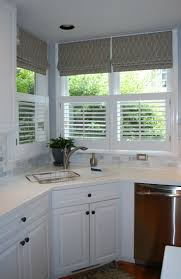 104 best decor w t roman shades images on pinterest window
