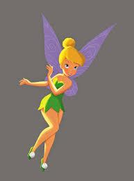 image tink disney fairy book jpg disney fairies wiki fandom