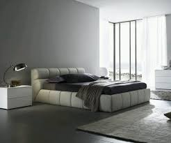 modern bed designs beautiful bedrooms designs ideas furniture