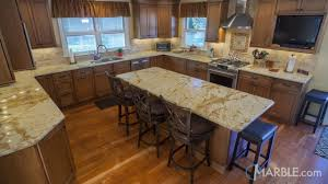 Kitchen Granite by Sevilla Kitchen Granite Countertop
