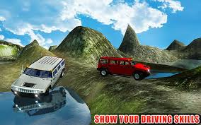 gemini jeep drive us off road jeep 2017 3d android apps on google play