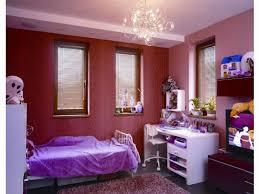 modern home interior design bedroom decoration designs app for