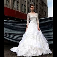 cheap bridal gowns stephen yearick bridal gowns dimitra s bridaldimitra s bridal