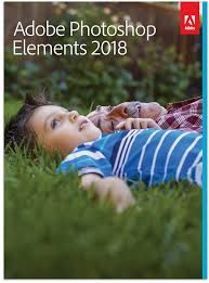 amazon com adobe photoshop elements 2018 software