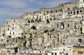 stay at sextantio le grotte della civita italy u2014 lagom