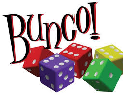 bunco party february bunco party claremore area chamber of commerce ok