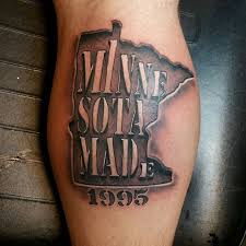 Minnesota travel tattoos images Best 25 minnesota tattoo ideas tree tattoos pine jpg