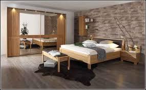 otto komplett schlafzimmer wohndesign 2017 fabelhafte dekoration hinreisend otto