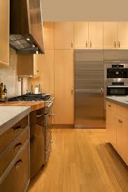 on the light side u2022 exquisite kitchen design