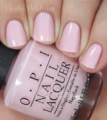 opi spring 2014 muppets most wanted collection i love applause