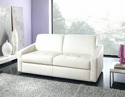 canapé convertible futon canape fresh interio canapé lit hd wallpaper photos interio canap