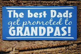 great dads get promoted to the best promoted to nicewishes