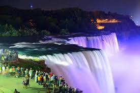 beautiful places in the usa the 15 most shockingly beautiful places in america you d be crazy