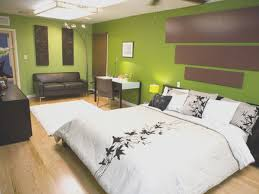 marble bedroom decor ideas new bedroom smart ways for teen decor