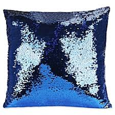 Pillows At Bed Bath And Beyond Dorm Room Decorations Decorative Pillows U0026 Accessories For