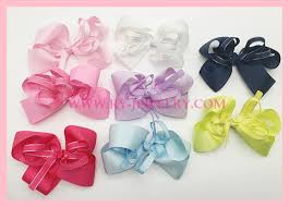 bow hair hair bows hair bows suppliers and manufacturers at alibaba