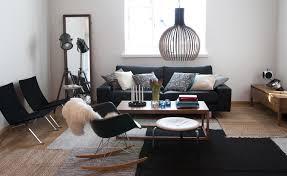 raumdesign ideen wohnzimmer uncategorized raumdesign ideen wohnzimmer uncategorizeds