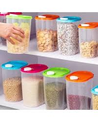 clear plastic kitchen canisters get this amazing shopping deal on transparent storage container