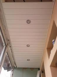 lambris pvc pour cuisine lambris pvc plafond cuisine faux plafond en pvc pour cuisine pose de