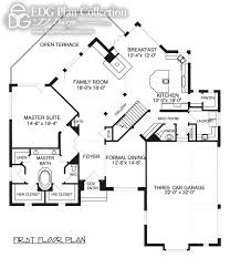 english mansion floor plans 100 english manor floor plans 100 cottage homes floor plans
