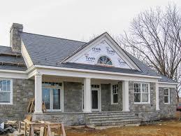 shenandoah stone cottage u2013 kern home design studio