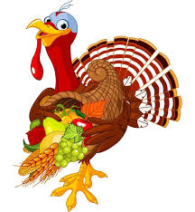 turkey stickers thanksgiving 91 best thanksgiving wall decals images on wall decal