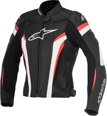 leather motorcycle accessories alpinestars clothing size guide alpinestars vika ladies leather
