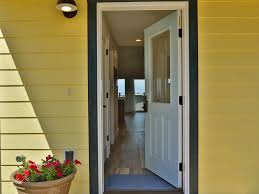 beautiful water views at whidbey coho cottage vrbo