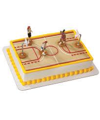 basketball cake topper girl s basketball cake topper kids costumes kids