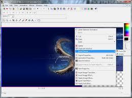 jasc animation shop download