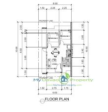apo highlands subdivision tulip floor plan mintal