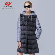 best black friday deals on winter coats popular mink coat sale buy cheap mink coat sale lots from china