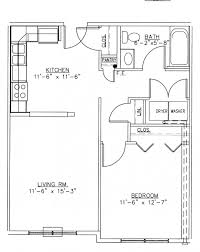 one floor tiny house mobile tiny house floor plans ideas free download cabin blueprints